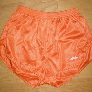NEW DOLFIN SHORTS HOOTERS OLD STYLE SMALL LARGE XL